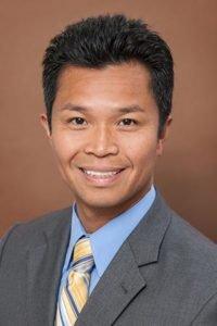 Jeffrey Tan Ho, D.O., M.S.
