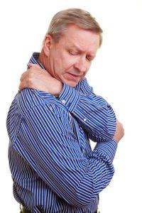 Getting a radiculopathy diagnosis