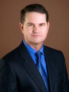 Jeff Altman, MD