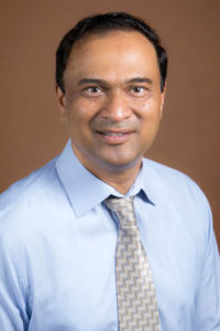 Sanjay Deshmukh, M.D.