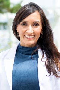 Dr. Komal Dhingsa, MD - EMG & NCS Testing