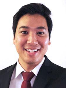 John Zheng, D.O. - EMG/NCS Testing California