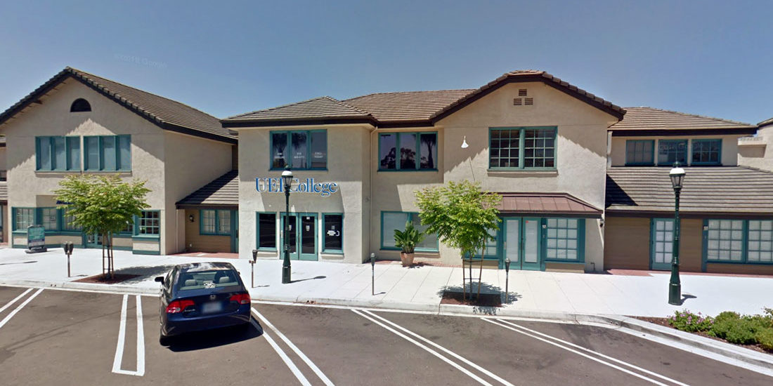 Chula Vista EMG/NCS Testing Office