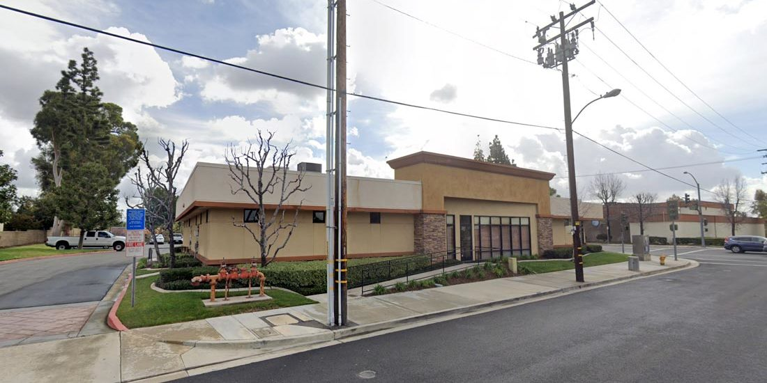 Placentia EMG/NCS Testing Office